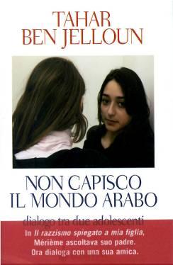 libri2006_36