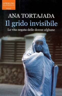 libri2006_37