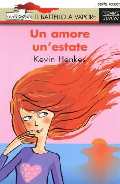 libri2006_38