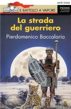 libri2006_39