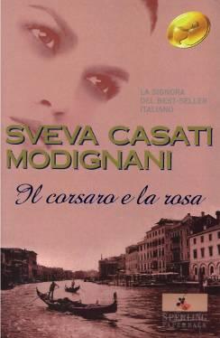 libri2006_4