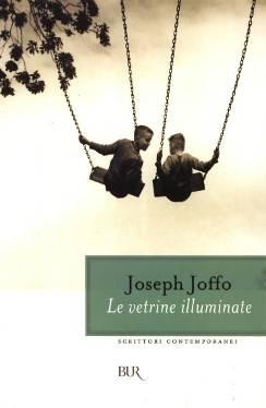 libri2006_40