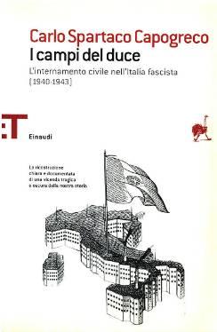 libri2006_41