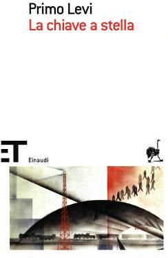 libri2006_43