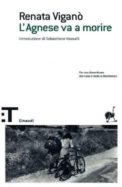 libri2006_44