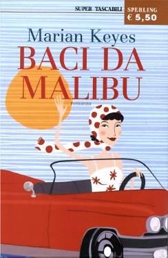 libri2006_45