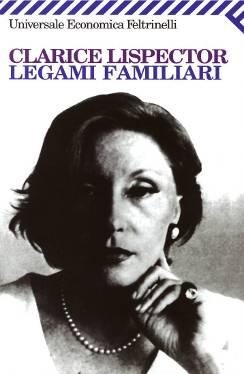 libri2006_47