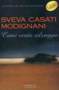 libri2006_5