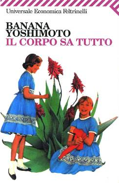 libri2006_50