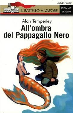 libri2006_51