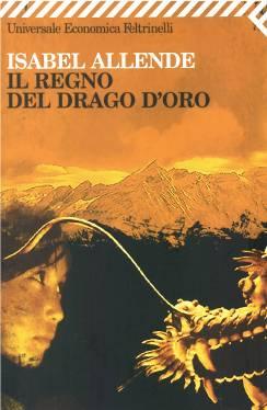 libri2006_53