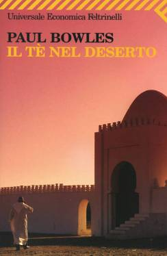 libri2006_54