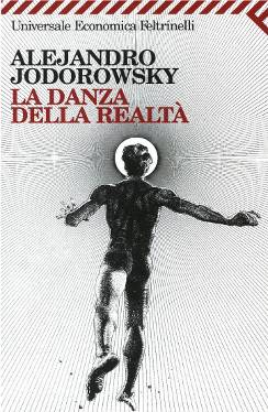 libri2006_55