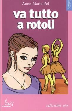 libri2006_58