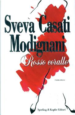 libri2006_6