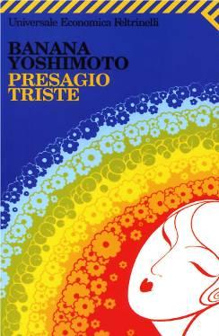 libri2006_61