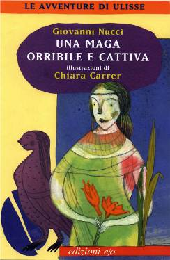 libri2006_62