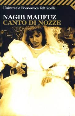 libri2006_63