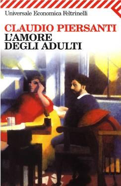 libri2006_64