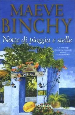 libri2006_65