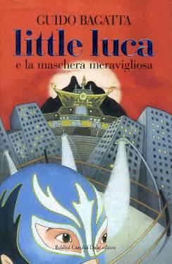 libri2006_67