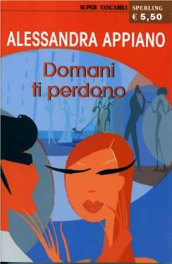 libri2006_68