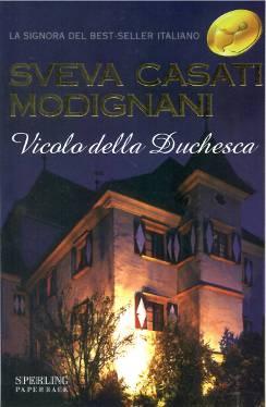 libri2006_7