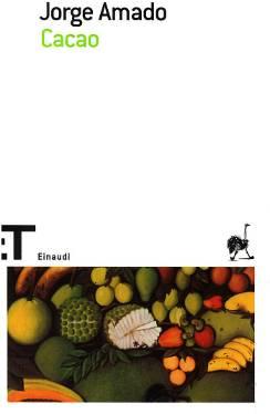 libri2006_70