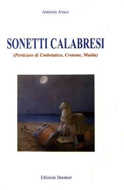 libri2006_72