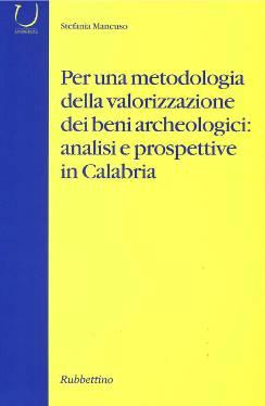 libri2006_73