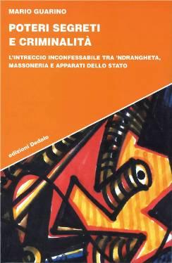 libri2006_74