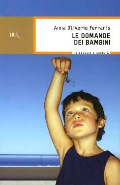 libri2006_75