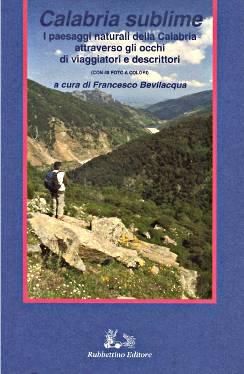 libri2006_76