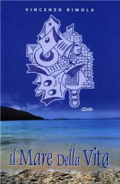 libri2006_77