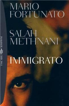 libri2006_78