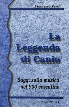 libri2006_79