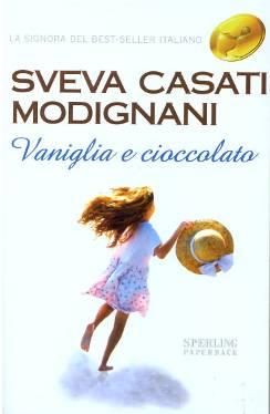 libri2006_8