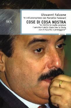 libri2006_81