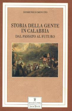 libri2006_82