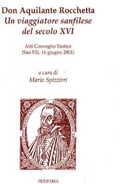 libri2006_83