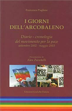 libri2006_84