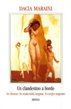 libri2006_85