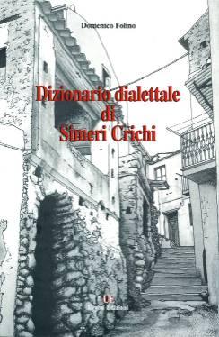 libri2006_86