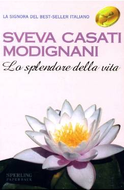 libri2006_9