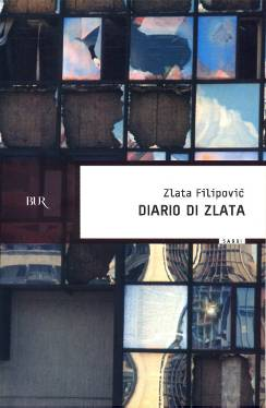 libri2006_90