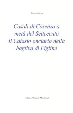 libri2006_92