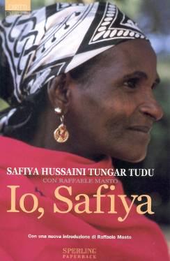 libri2006_93