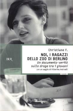libri2006_94
