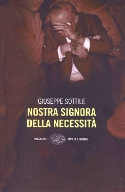 libri2006_96