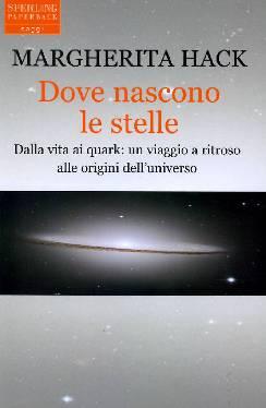 libri2006_97